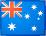 Смотреть Австралия