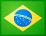 Спорт и Бразилия