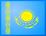 Спорт в Казахстан