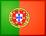 Спорт и Португалия