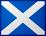 Спорт в Шотландия
