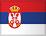 Спорт в Сербия