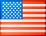 Спорт в США
